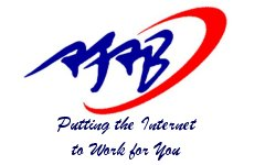 AFAB Publishing & Consulting - Putting the Internet to Work for You